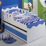 Детские кровати от 3 лет в новосибирске