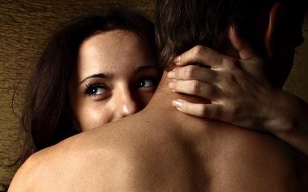 Последствия занятия сексом не приняв душ