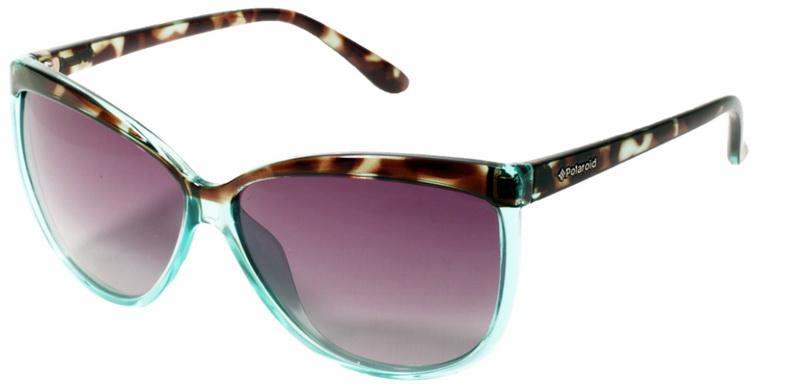 Купить очки можно практически в любом магазине, но очень важно знать, как  правильно их выбрать, ведь очки призваны не только украшать, но и защищать  глаза ... 030ab5e4a76